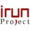 irun project