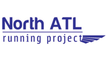 North Atlanta Running Project